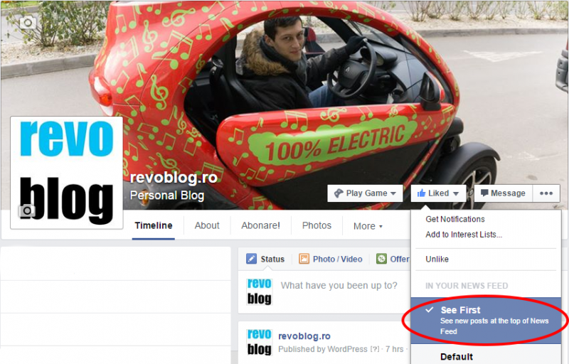 revoblog-facebook