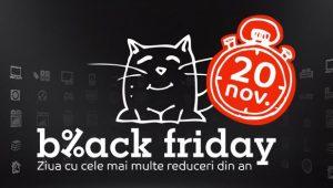 reduceri-black-friday-emag-2015