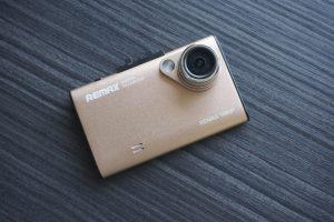 camera-auto-remax-8