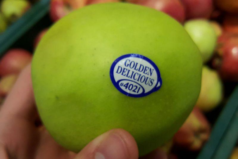 fructe-cod-plu-2