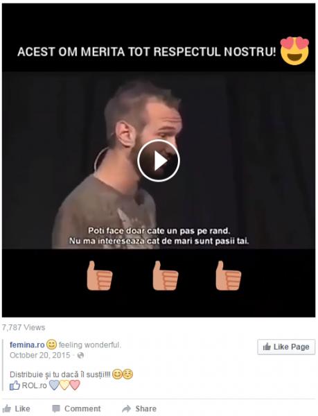 video-stupid-1