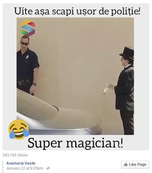 video-stupid-5