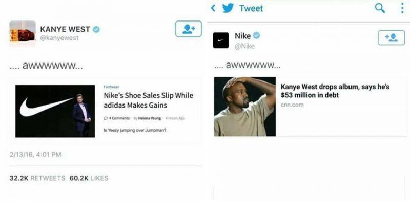 kanye-vs-nike