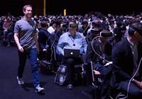mark-zuckerberg-samsung