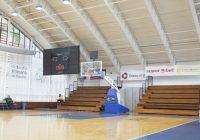 arena-baschetului-4