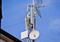 bts-telecom