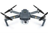 drona-dji-mavic-pro