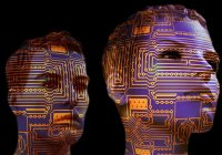 inteligenta-artificiala
