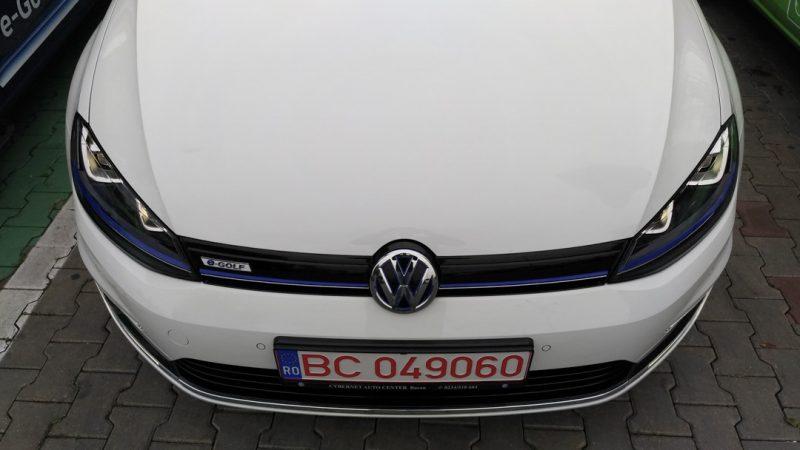 vw-egolf-kaufland-3
