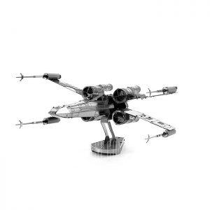 3d-puzzle-x-wing