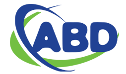 logo-abd-computers