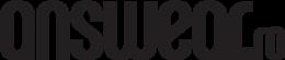 logo-answear