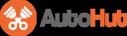 logo-autohut