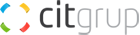 logo-citgrup