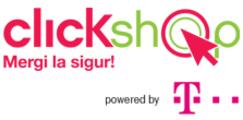 logo-clickshop