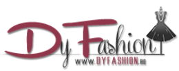 logo-dyfashion