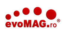 logo-evomag