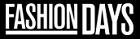 logo-fashiondays