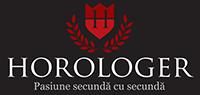 logo-horologer