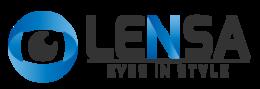 logo-lensa