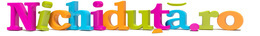 logo-nichiduta
