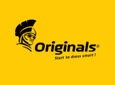 logo-originals