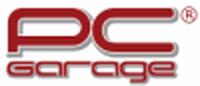 logo-pcgarage