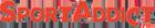 logo-sportaddict