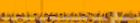 logo-topceas