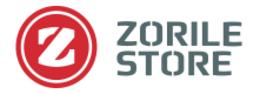logo-zorilestore
