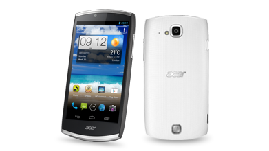 acer cloudmobile s500 featured image