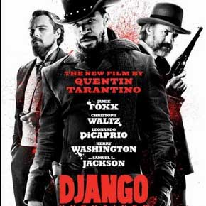 django featured