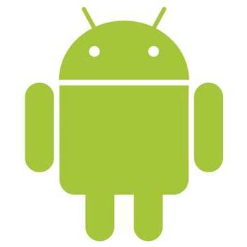 android featured