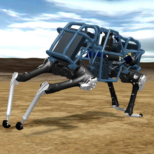 boston dynamics featured