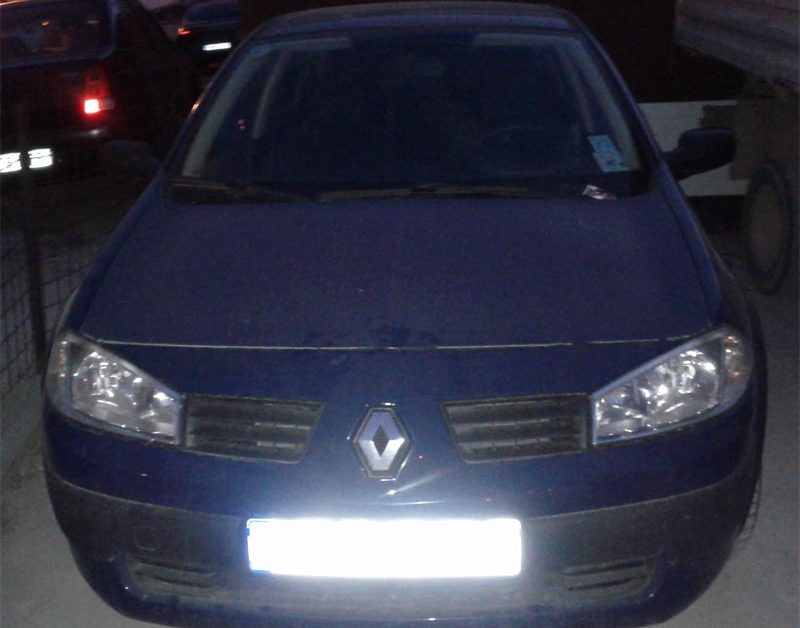 renault megane featured