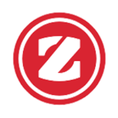 zorilestore logo featured