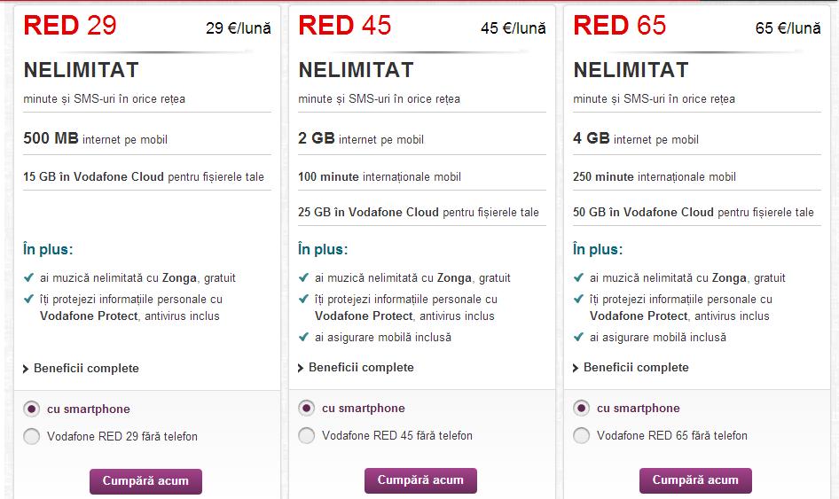 red_standard