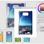 personalizare_allview1