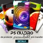 personalizare_allview2