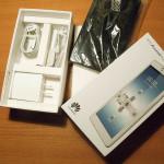 HuaweiAscendMate_3
