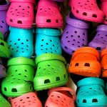 iphone_crocs