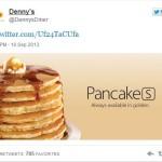 iphone_pancakes
