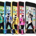 iphone_rangers