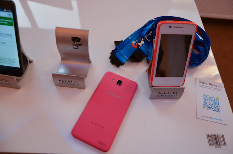 alcatel_onetouch_1