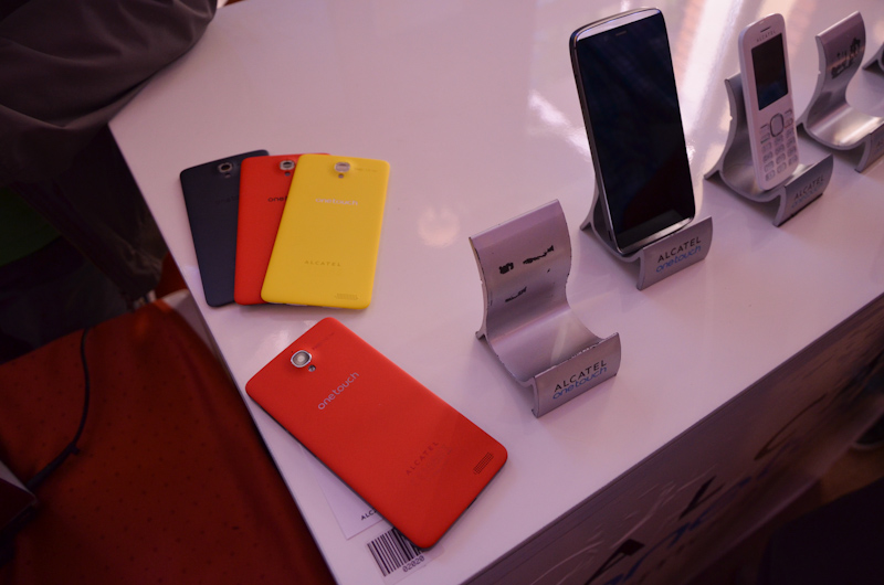 alcatel_onetouch_14