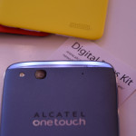 alcatel_onetouch_17