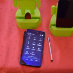 alcatel_onetouch_4