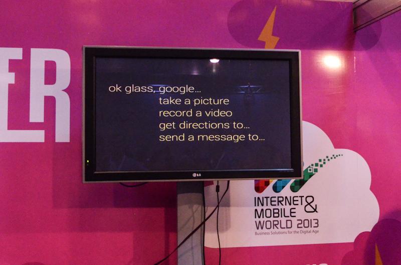 google_glass_3