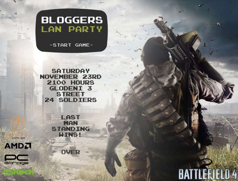 Bloggers-Lan-Party-4-Poster