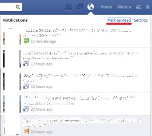 facebook13